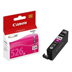 Canon CLI-526 Magenta Originalna tinta
