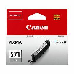 Canon CLI-571 Grey Originalna tinta