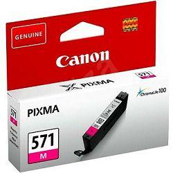 Canon CLI-571 Magenta Originalna tinta