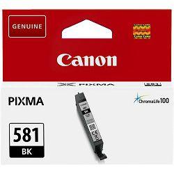 Canon CLI-581 Black Originalna tinta