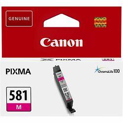 Canon CLI-581 Magenta Originalna tinta