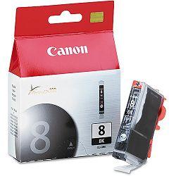 Canon CLI-8 Black Originalna tinta