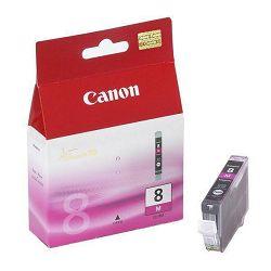 Canon CLI-8 Magenta Originalna tinta