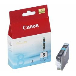 Canon CLI-8 Photo Cyan Originalna tinta