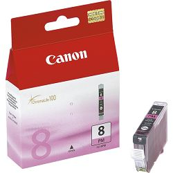 Canon CLI-8 Photo Magenta Originalna tinta