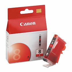 Canon CLI-8 Red Originalna tinta