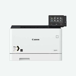 Canon color laser LBP654Cx