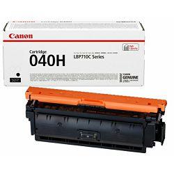 Canon CRG-040H Black Originalni toner