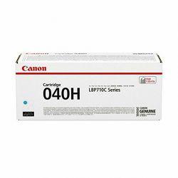 Canon CRG-040H Cyan Originalni toner