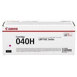Canon CRG-040H Magenta Originalni toner