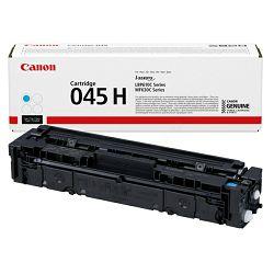 Canon CRG-045H Cyan Originalni toner