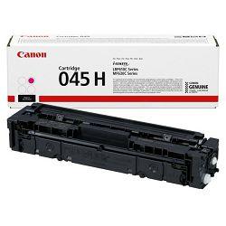Canon CRG-045H Magenta Originalni toner