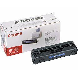 Canon EP-22 Black Originalni toner