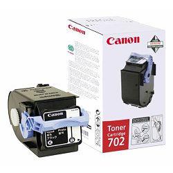 Canon EP-702 Black Originalni toner