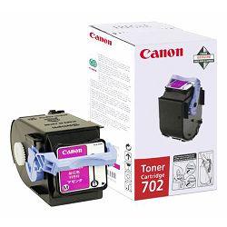 Canon EP-702 Magenta Originalni toner