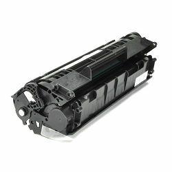 CANON FX-10X FX10 BLACK ZAMJENSKI TONER