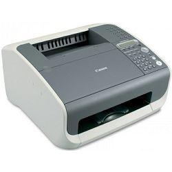 Printer Canon I-Sensys FAX-L100