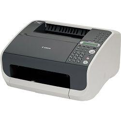 Printer Canon I-Sensys FAX-L120
