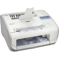 Printer Canon I-Sensys FAX-L140