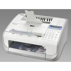 Printer Canon I-Sensys FAX-L160