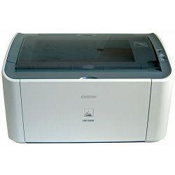Printer Canon i-Sensys LBP2900i