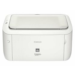 Printer Canon i-Sensys LBP6000