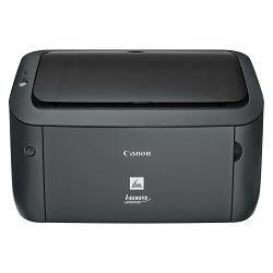 Printer Canon i-Sensys LBP6000B