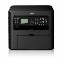 Printer Canon i-Sensys MF212w