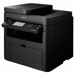 Printer Canon i-Sensys MF226dn