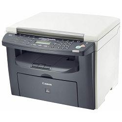 Printer Canon i-Sensys MF4340d