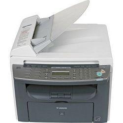 Printer Canon i-Sensys MF4350d
