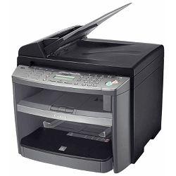 Printer Canon i-Sensys MF4370dn
