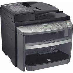 Printer Canon i-Sensys MF4380dn