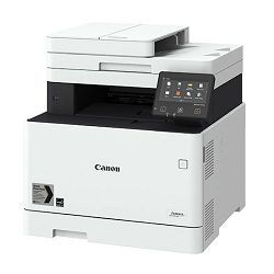 Canon i-SENSYS MF732Cdw Printer