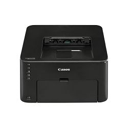 Canon laser LBP151dw printer