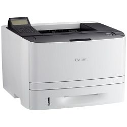 Canon laser LBP251dw printer