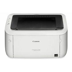 Canon laser LBP6030W bijeli, WiFi, 18 ppm