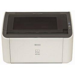 Printer Canon LBP3000