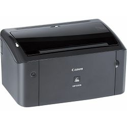 Printer Canon LBP3100B