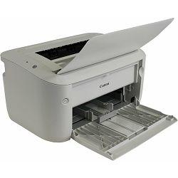 Printer Canon LBP6020