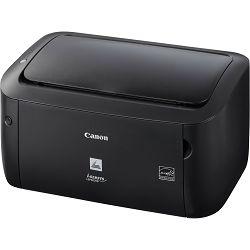 Printer Canon LBP6020B