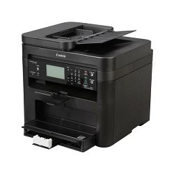 Canon MF216n p/s/c/adf/fax/net