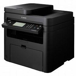 Canon MF226dn p/s/c/adf/dpl/fax/net