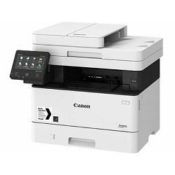 Canon MF421dw Printer