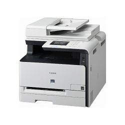 Canon MF623Cn adf/net/send