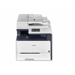 Canon MF628Cw adf/net/WiFi/fax/send