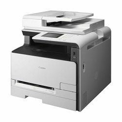 Canon MF724Cdw dpl/dadf/WiFi/send