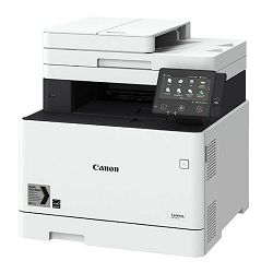 Canon MF735Cx Printer