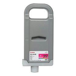 Canon PFI-701 Magenta Originalna tinta