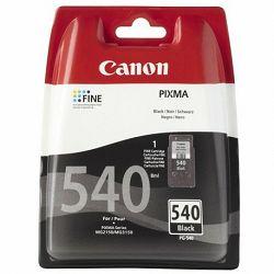 Canon PG-540 Black Originalna tinta